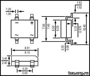 download Wafer Level 3 D ICs