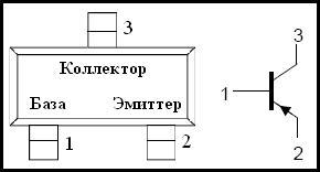 BC857B, BC857C - Биполярные импортные - ТРАНЗИСТОРЫ - Электронные ...