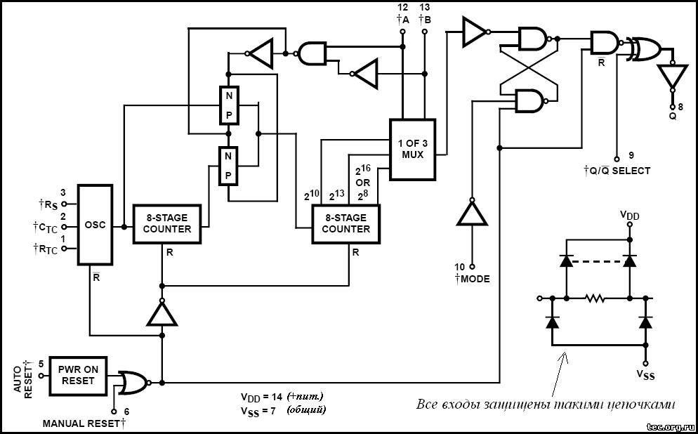 Syrelec реле времени vde 0435 схема подключения7